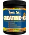 Ronnie Coleman Creatine-XS (300 грамм)