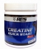 RPS Nutrition Creatine Quick Start (300 грамм, 10 порций)