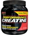 SAN Performance Creatine (600 грамм)