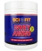 Sci-Fit Whey Amino (500 капсул)