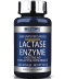 Scitec Essentials Lactase Enzyme (100 капсул)