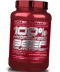 Scitec Nutrition 100% Hydrolyzed Beef Isolate Peptides (900 грамм, 30 порций)