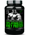Scitec Nutrition 100% Hydrolyzed Whey Protein (910 грамм, 26 порций)