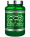 Scitec Nutrition 100% Whey Isolate (2000 грамм, 80 порций)