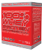 Scitec Nutrition 100% Whey Protein Professional (60 пак., 60 порций)
