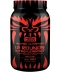 Scitec Nutrition Head Crusher 12 Rounds (1665 грамм, 37 порций)