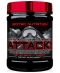 Scitec Nutrition Attack! (320 грамм, 32 порции)