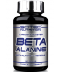 Scitec Nutrition Beta Alanine (120 грамм)