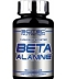 Scitec Nutrition Beta Alanine (150 капсул, 30 порций)