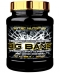 Scitec Nutrition Big Bang (825 грамм)