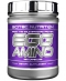 Scitec Nutrition Egg Amino (250 капсул)