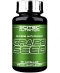 Scitec Nutrition Grape Seed (90 капсул)