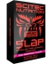 Scitec Nutrition Head Crusher Slap (50 грамм)