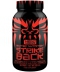 Scitec Nutrition Head Crusher Strike Back (90 капсул)