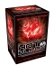Scitec Nutrition Hot Blood 2.0 25x20g (25 пак., 25 порций)