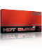 Scitec Nutrition Hot Blood 3.0 (90 капсул)