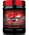 Scitec Nutrition Hot Blood 3.0 (820 грамм)