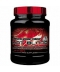 Scitec Nutrition Hot Blood-3 (820 грамм, 41 порция)