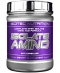 Scitec Nutrition Isolate Amino (500 капсул)