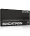 Scitec Nutrition Macatron (108 капсул)