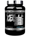 Scitec Nutrition Volumass 35 (1200 грамм)