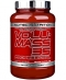 Scitec Nutrition Volumass 35 Professional (2950 грамм)
