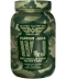 Scitec Nutrition Warrior Juice (900 грамм, 30 порций)