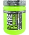 Scitec Nutrition WOD Crusher Fire Works (360 грамм)