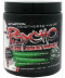 Scivation Psycho 60 serv (306 грамм)