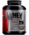 Scivation WHEY (2200 грамм, 73 порции)