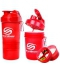 SmartShake Original Neon Red (600 мл)
