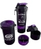 SmartShake Шейкер Signature series Jay Cutler edition (800 мл)