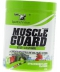 Sport Definition MUSCLE GUARD (533 грамм, 30 порций)