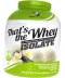 Sport Definition That's the Whey Isolate (2270 грамм, 75 порций)