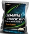 Still Mass Whey Protein Concentrate (2500 грамм, 50 порций)