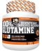 Superior 14 Supplements 100% Glutamine (300 грамм)