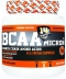 Superior 14 Supplements BCAA Micron (210 капсул, 30 порций)