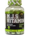 Superior 14 Supplements M.J.S. Vitamin (60 таблеток, 30 порций)