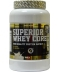 Superior 14 Supplements Superior Whey Core (908 грамм)