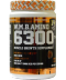 Superior 14 Supplements W.M.B. Amino 6300 (350 таблеток, 58 порций)