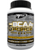 Trec Nutrition BCAA G-Force (300 грамм, 30 порций)