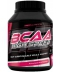 Trec Nutrition BCAA High Speed (900 грамм, 90 порций)