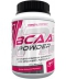 Trec Nutrition BCAA Powder (400 грамм, 80 порций)