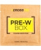 Trec Nutrition +CrossTrec PRE-W BOX (15 грамм, 1 порция)