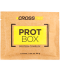 Trec Nutrition +CrossTrec PROT BOX (30 грамм, 1 порция)