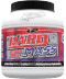 Trec Nutrition Hard Mass (1300 грамм)
