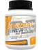 Trec Nutrition Herbal Energy (120 таблеток)