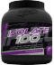 Trec Nutrition Isolate 100 (1800 грамм)