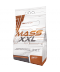 Trec Nutrition Mass XXL (4800 грамм)