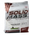 Trec Nutrition Solid Mass (3000 грамм, 30 порций)